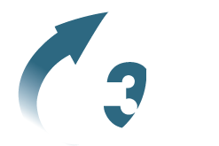3nd-logo-white